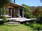 Kanuka Cottage Golden Bay New Zealand