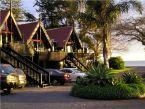 Coastal Motor Lodge Thames Cormande