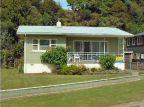 R & R Beach Cottage Golden Bay NZ (Ex proprietors of Fernbank)