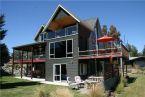 Marie Therese B&B Lake Tekapo New Zealand
