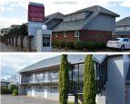 Carramar Motor Inn Welcomes You Hotels/Motels
