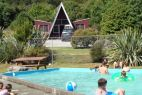 Welcome to Makarora Holiday Parks