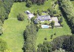 Arbor Lodge Hamilton New Zealand