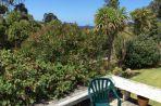 Waipouri Farm Cottage Gorgeous cottage with private beach