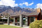 Sun Peaks Villa
