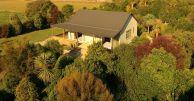 Stoneway Cottage Carterton New Zealand