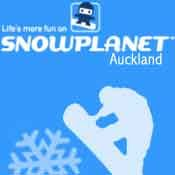 nz accommodation, accommodation new zealand, accommodation nz, new zealand accommodation, apartments